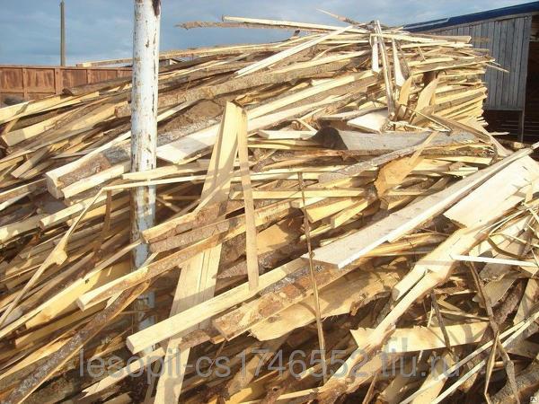 дрова для бани т  464221