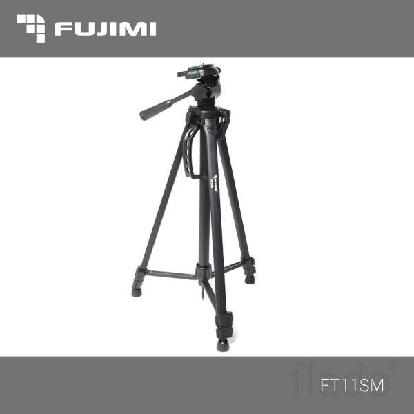 FUJIMI FT11SM Штатив универсальный