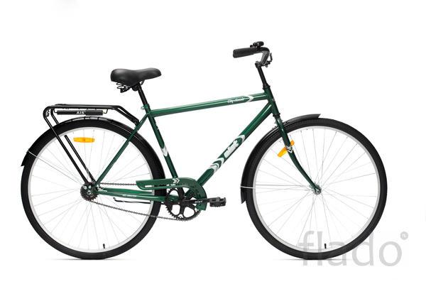 Велосипед АИСТ  28-130.