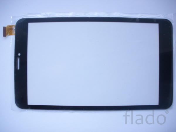 Тачскрин для планшета PB70PGJ3465
