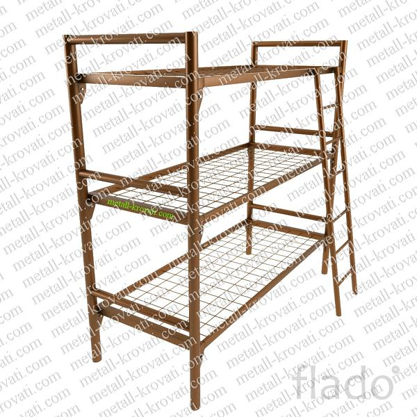 кровати престиж кровати двухъярусные, кровати для гостиниц