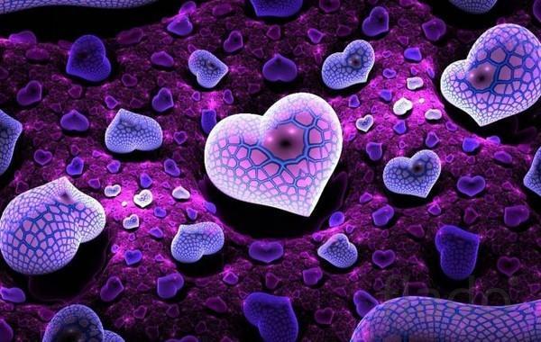 Магическая помощь в любви и делах, гадание на картах ТАРО, на будущее
