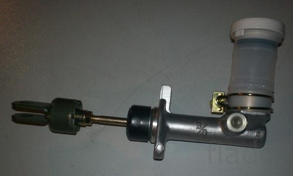 Главный цилиндр сцепления Mitsubishi Galant , Lancer / 1,8 — 2,0 D/TD