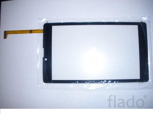 Тачскрин  для  планшета DIGMA CITI 7907 4G