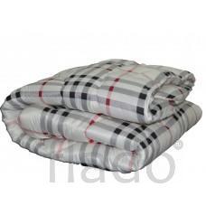 Одеяла синтепон по 220 рублей в гостиницу и хостел оптом дешево