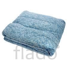 Одеяла по 220 рублей для рабочих и строителей, одеяла оптом дешево