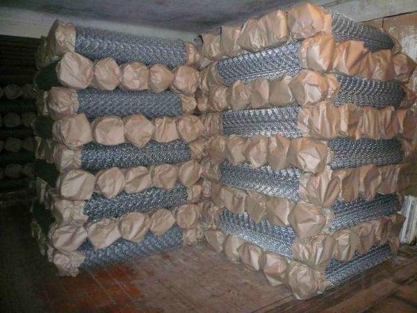 Столбы металлические Славянск на Кубани