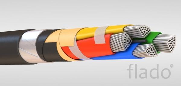 Куплю кабель, провод