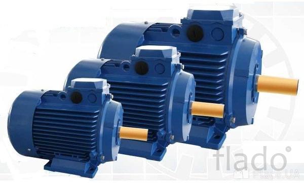 Подбор электродвигатели, редукторы, мотор-редукторы, насосы