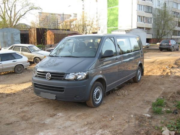 Экспресс перевозки на микроавтобусе грузопассажирском