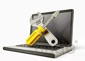 Ремонт ноутбуков, пояснения и советы