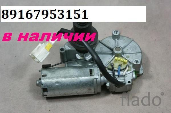 мотор стеклоподъемники ситроен ксара продам