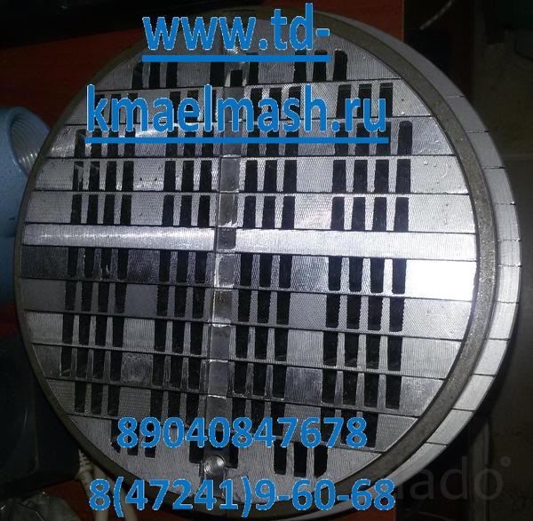 Клапан ПИК 180-1,6 АМ из наличия