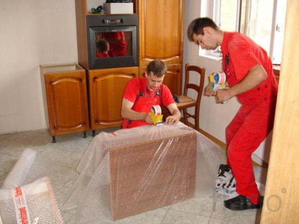 грузчики переезд упаковка мебели транспорт