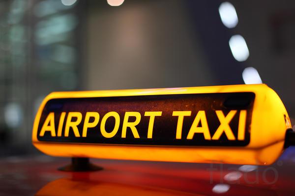 Такси города Актау, в любую точку по Мангистауской области, Часовая
