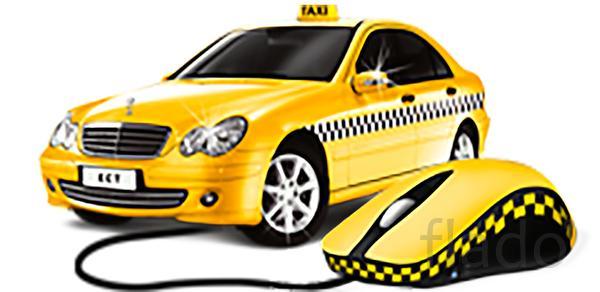 Пассажирские перевозки в Актау, Каражанбас, Комсомольское, Тасбулат