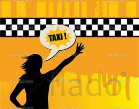 Такси в Актау, ТемирБаба, Аэропорт, Бекетата, Дунга, Золотое солнышко
