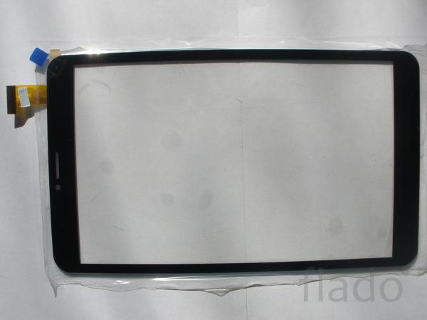 Тачскрин для планшета Digma Plane 8713T 3G