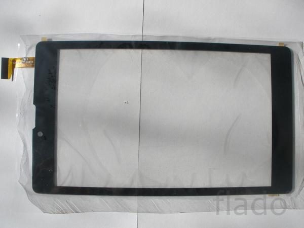 Тачскрин  для Digma Optima 7100R 3G