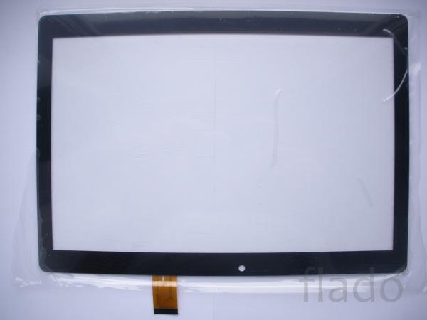 Тачскрин для планшета Prestigio Grace PMT3101