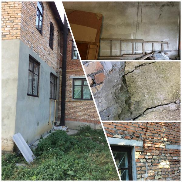 Сваи для укрепления фундамента домов зданий
