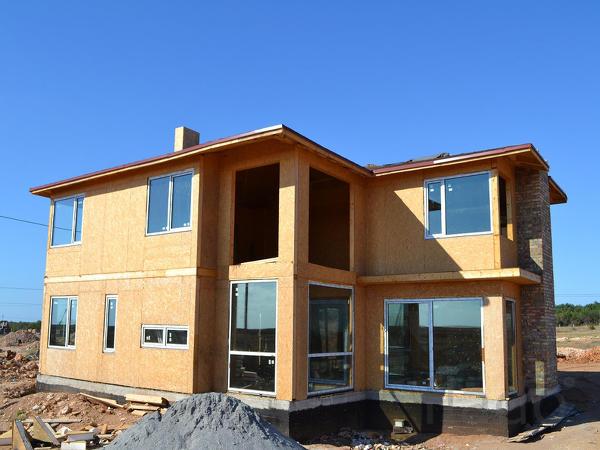 Стройка, строительство домов коттеджей из sip-панелей