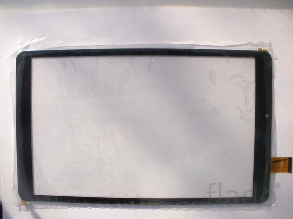 Тачскрины для Digma Citi 1901 4G, Digma Citi 1902 3G
