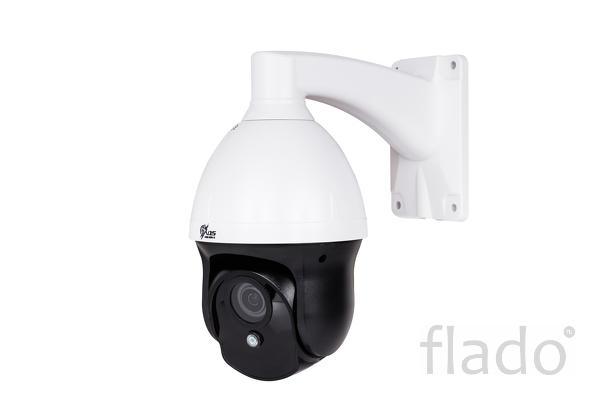 Супер цена. Поворотная 2 Мп AHD камера SONY322 AXI-XXL83IRM(AHD)