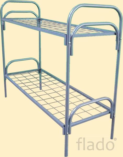 Металлические кровати для спальни кровати для вагончиков