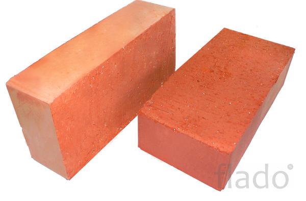 Цемент, блоки, шифер, кирпич в Подольске