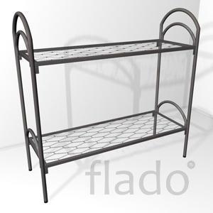 Купить металлическую кровать недорого кровать металлическая двуспальна