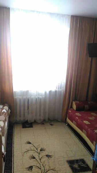 2-к квартира, 53 м², 10/10 эт.