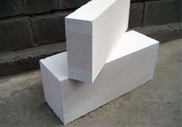 Газобетонные блоки ( пеноблоки ) D 500
