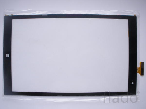 Тачскрин WJ873-FPC V2.0