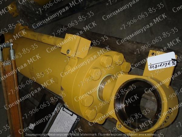 Гидроцилиндры для экскаватора Liebherr R902 Litronic