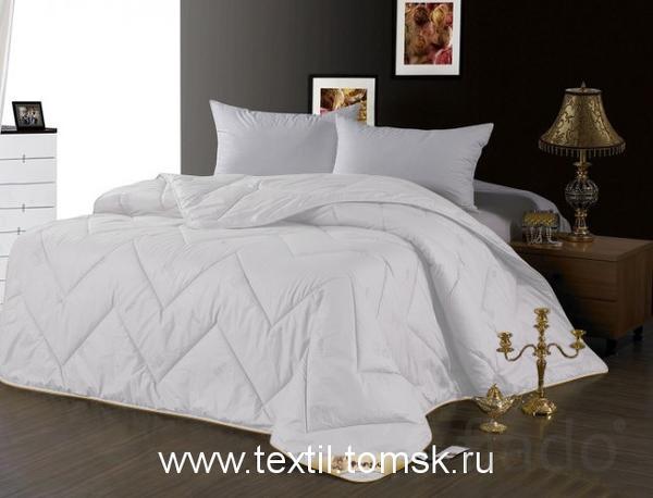 Одеяло для сна, наполнитель бамбук