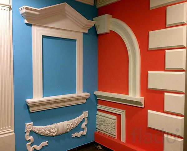 покрытие для фасадной лепнины смеси для фасадного декора