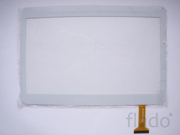 Тачскрин DH-1071A1-PG-FPC232