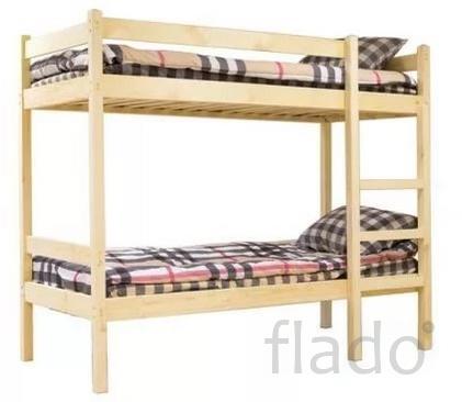 Панцирная сетка для кровати, кровати металлические дешевые купить сфн