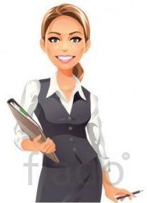 Cпециалист с опытом работы администратором
