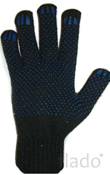 Перчатки рабочие от производителя