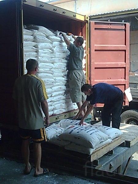 услуги грузчиков, разнорабочих, подсобников,вывоз мусора