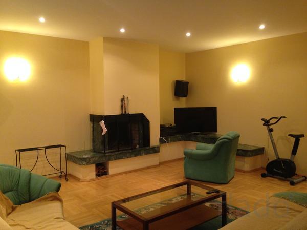5-к квартира, 233 м², 2/7 эт.