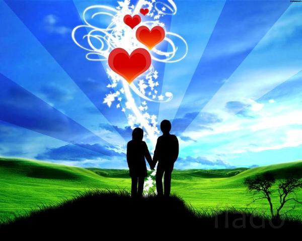 Магия любви, помощь в делах, гадание на картах ТАРО, на  будущее