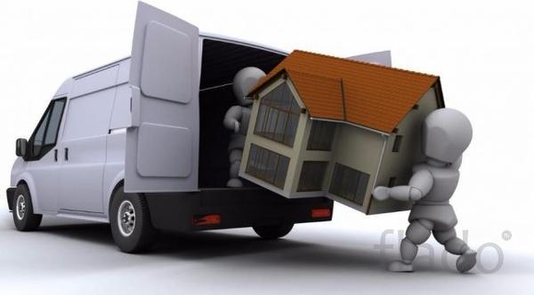 Переезды, грузчики, разборка мебели и вывоз хлама.
