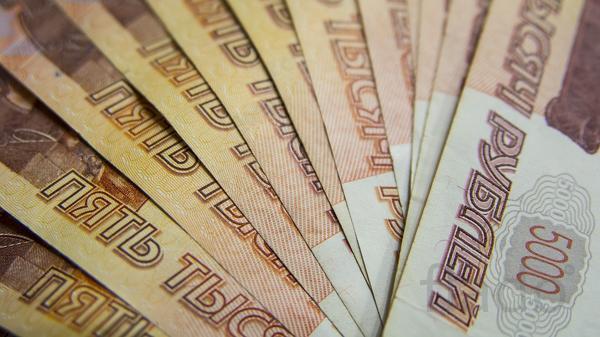 Продать акции за 1 час Ростелеком, Норильский никель, ТНС Энерго
