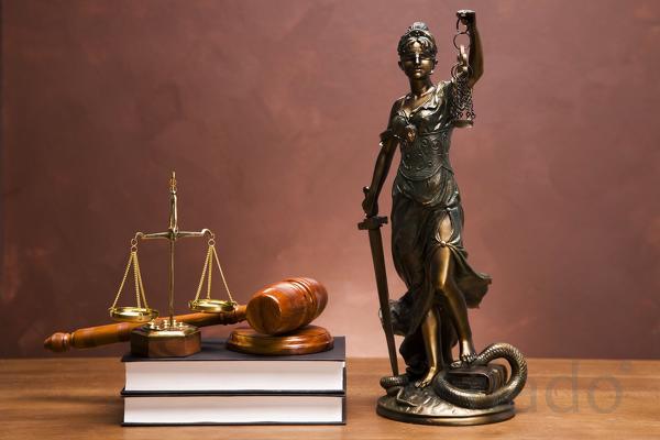 Юридические услуги в Бакале