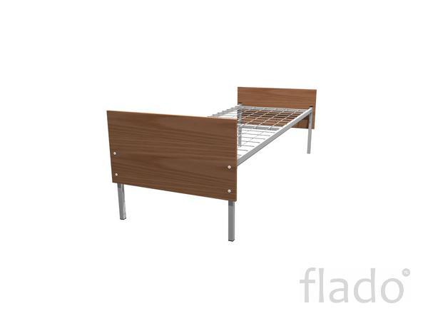 Кровати от производителя кровати металлические для гостиницы