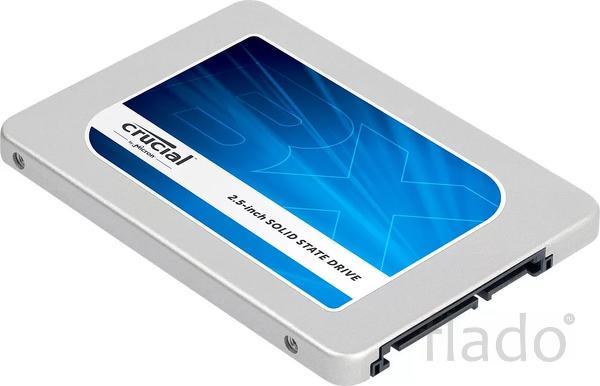 Куплю SSD процессор, память, жесткий, видеокарту.