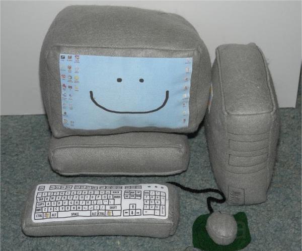 Избавим вас от старого, пылящегося компьютера, ноутбука, жк монитора.